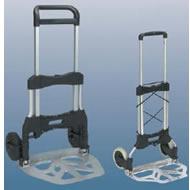 Cylinder Handling Drum Trucks Drum Carts Hand Trucks