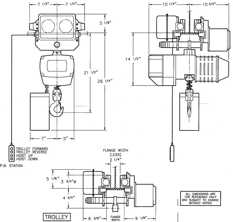 basic car wiring diagram of sel basic electrical schematic