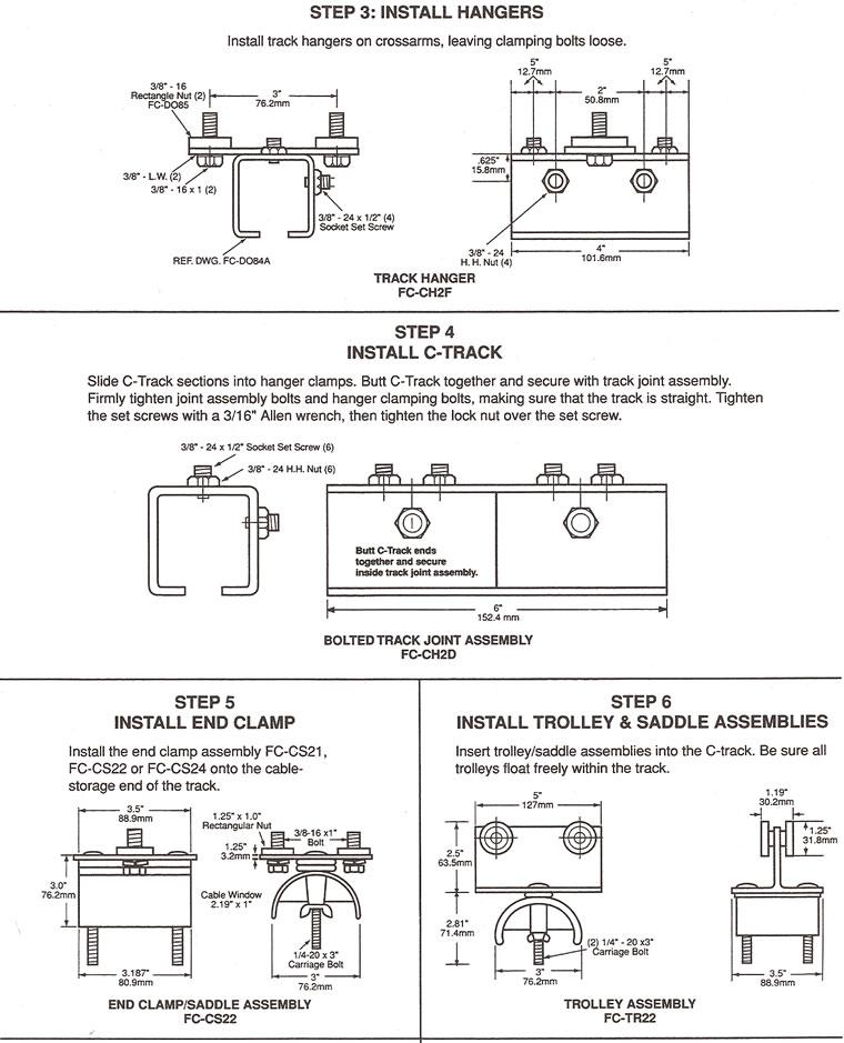 Similiar duct o wire festoon system keywords duct o wire pendant wiring diagram 34 wiring diagram aloadofball Gallery
